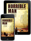 horrible man ebook